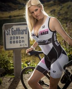 Sexy Girl Bikes Best Girls Images With In 2019Bicycle 2509 PXOiZuTk