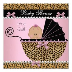 baby girl images for baby shower - Bing Images