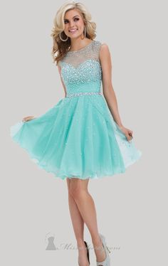 Tony Bowls TS11477 Dress - MissesDressy.com                                                                                                                                                                                 Mehr