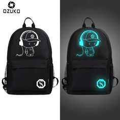School Bags Provided New Novelty Design Korean Style Children 3d Cartoon Car Tire Shape Backpack Kids Zipper Bag Fashion Schoolbag Satchel Fine Craftsmanship Kids & Baby's Bags