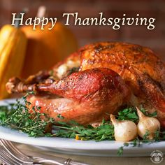 #SocialSecurity offices are closed today #ThanksgivingDay. Visit us online www.socialsecurity.gov/onlineservices #HappyThanksgiving