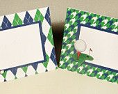 Zoo Party Mini Candy Bar Wrappers by WhenIWasYourAge on Etsy