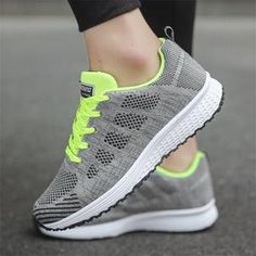 cfd65abaf75 23 Best SNEAKERS images in 2019