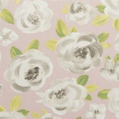 Elodie Sorbet - Solid Drapery - View Products