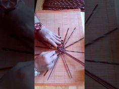 Papírfonás az alapoktól MÁGIKÁVAL 2. rész - YouTube Bobby Pins, Baskets, Hair Accessories, Youtube, Hampers, Hair Pins, Basket, Hair Accessory, Hair Barrettes