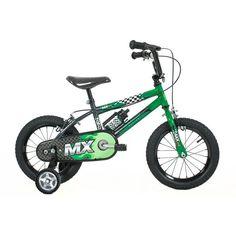 Buy Sunbeam MX14 14 inch Boys' Bike at Argos.co.uk, visit Argos.co.uk to shop online for Children's bikes, Wheeled toys, Outdoor toys, Toys