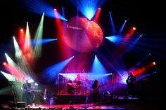 Pink Floyd   willkommen im pink floyd wiki pink floyd wiki ist ein wiki zu allem ...