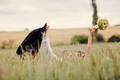 #wedding #svatba #bylinkove panstvi #radost #svatbajinak