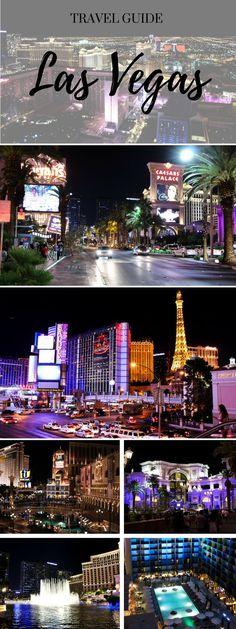 Ideas for travel usa roadtrip las vegas Nevada, Africa Destinations, Travel Destinations, Florida Keys, Road Trip Usa, Usa Roadtrip, Las Vegas Trip, Travel Images, Hotels