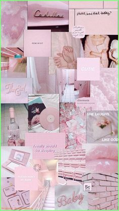 59 trendy wallpaper backgrounds beautiful for girls Aesthetic Pastel Wallpaper, Trendy Wallpaper, Aesthetic Backgrounds, Tumblr Wallpaper, Wallpaper Quotes, Aesthetic Wallpapers, Aesthetic Pastel Pink, Beautiful Wallpaper, Wallpapers Rosa