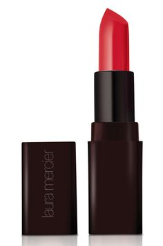 Shop for Creme Smooth Lip Colour Lipstick by Laura Mercier at ShopStyle. Laura Mercier, Creme, Kylie Jenner Lip Kit, Lip Tips, Pure Olive Oil, Smooth Lips, How To Line Lips, Lip Colour, Lip Pencil