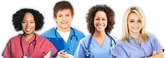 Nursing Jobs: What To Expect With Different Positions