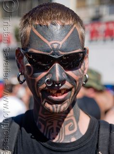 Amazing Face Tattoos Designs For Mens – Best Tattoos In The World, Best Tattoos For Me, Best Tattoos For Men, Best Tattoos Designs, Best Tattoos Ideas