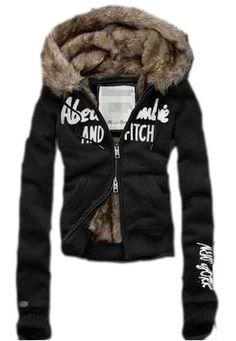 High Quality Casual  Long Sleeve   Hoody Hoodies from fashionmia.com