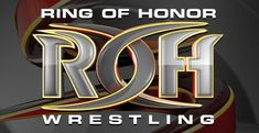 Ring Of Honor Exec Shoots Down WWE Buyout Rumors