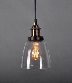 Maria Pia Casa: Luminária de Teto de Metal Neuf