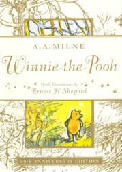 Google Image Result for http://www.mohumanities.org/images/E-News/March08/WinnieThePooh.jpg