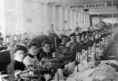 Google Image Result for http://readitorweep.files.wordpress.com/2012/03/triangle-shirtwaist-factory.jpg