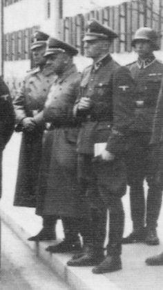 Joachim Peiper Julius Evola, Joachim Peiper, Ww2 Uniforms, German Soldiers Ww2, Ww2 Photos, Reality Of Life, Hugo Boss, World War, Wwii