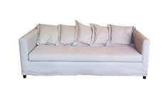 Sofas a medida Love Seat, Couch, Furniture, Home Decor, Decoration Home, Room Decor, Small Sofa, Sofas, Home Furniture