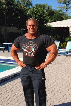 Bodybuilding how to train for mass arnold schwarzeneggers mens workout npc bodybuilding muscle rag top gym clothing read listing for sizes malvernweather Image collections
