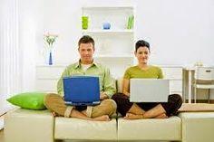 Trabalhe em casa e aumente sua renda agora