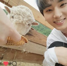 YoungK