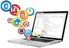 web design company in bangalore