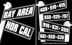 NorCal all day California Quotes, California Love, Rap Quotes, My Town, San Francisco Giants, City Life, Bay Area, My Favorite Things, Wallpaper
