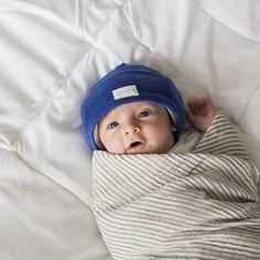 103 Best HUSH Hat images  4b8258314bc
