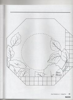 Cottage Fare – Nadieshda N – Webová alba Picasa