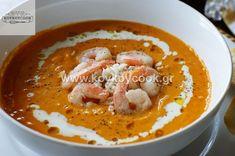Top 10 Easy & Delicious Shrimp Recipes – Page 7 – Top Recipes Lactose Free Butter, Lactose Free Cream, Shrimp Bisque, Crab Bisque, Fodmap Diet, Low Fodmap, Fodmap Foods, Top Recipes, Diet Recipes