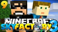 8 Best Crundee images in 2017   Minecraft, Troll, Youtube