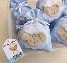 We have a variety of their personal gifts adept for newborn baby shower units and new little ones. Regalo Baby Shower, Baby Boy Shower, Baby Shower Gifts, Baby Gifts, Baby Shower Parties, Baby Shower Themes, Felt Crafts, Diy And Crafts, Shower Bebe