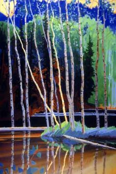 by Stephen Quiller
