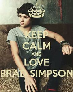 Brad Simpson