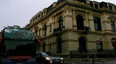 Bucharest City Tour http://bucharest-travel.com/bucharest-city-tour-2017/