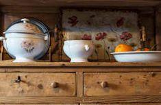 Le migliori 19 immagini su Dipingere i mobili della cucina | Sliding ...
