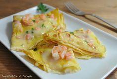 Omelette, Frittata, Snack Recipes, Cooking Recipes, Snacks, Fine Dining, Italian Recipes, Potato Salad, Macaroni And Cheese