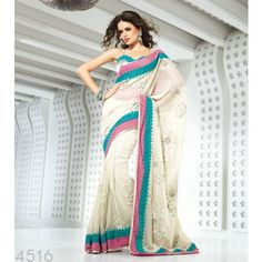 Designer Sarees, Indian Sarees Online, Dynamic Saree, Wedding Bridal Sarees, Salwar Kameez, Buy Sarees Online Shopping @ Shop online at www.jugniji.com/clearance/new-offer.html  and visit us at https://www.facebook.com/jugniji.fashions