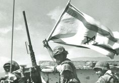 On anniversary of Yom Kippur war, Egypt wonders: Is Israel still the enemy? -- The JPost