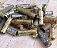 Google Image Result for http://thesmokingbullet.com/image/data/Bullet%2520Casings.jpg: