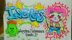 Grammar Book, Princess Peach, Notebook, Kawaii, My Love, Fictional Characters, Google, Paper, Creative Notebooks