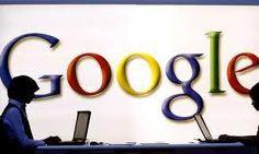 Search Engine Marketing on google!