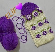 Fotoğraf açıklaması yok. Crochet Slipper Pattern, Crochet Slippers, Crochet Hats, Headpiece Wedding, Bridal Headpieces, Moda Emo, Knitting Socks, Diy And Crafts, Elsa