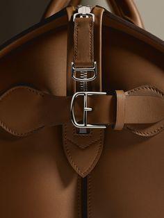Haute Maroquinerie de Cartier - rosearon