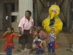 Don't Eat the Pictures is a 1983 Sesame Street video about a visit to New York's most recognized art museum, the Metropolitan Museum of Art. Its title comes from a song sung by Cookie Monster.