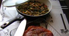 Retete culinare usoare si amintiri din calatorii, retete Gordon Ramsay, retete internationale, retete prajituri, torturi, supe creme, naut, mancaruri. Supe, Gordon Ramsay, Pork, Meat, Green, Kale Stir Fry, Beef, Pork Chops