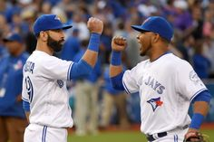 Blue Jays Scrabble: QOs and CBAs and FAs