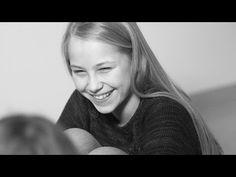 INNO2020-oppimisympäristö - YouTube